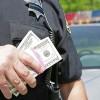 Michigan Sheriffs Spend Medical Marijuana Funds on iPads, Tasers and New Trucks