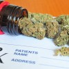 Arizona Republicans Propose Tougher Measures To Medical Marijuana