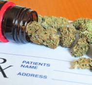 Arizona Republicans Propose Tougher Measures To Medical Marijuana