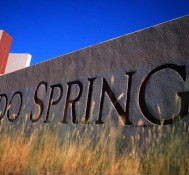 Colorado Springs lawmaker joins marijuana social clubs bill