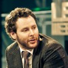 Billionaire Sean Parker Donated $500,000 To Legalize Marijuana In California