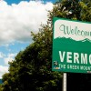 Vermont's governor wants to legalize marijuana