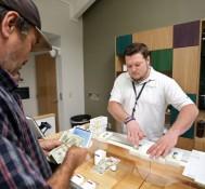 Trulieve opens medical marijuana dispensary in Tampa