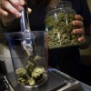 California seeks advisers on marijuana rules