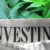 2 Billion-Dollar Marijuana Stocks That Could Soar Even Higher