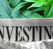 2 Billion-Dollar Marijuana Stocks That Could Soar Even Higher