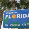 Florida officials, voters clash over medical marijuana rules