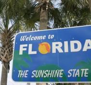 Florida officials, voters clash over medical marijuana rules