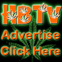 Hemp Beach TV Advertise Here