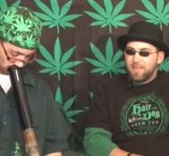 Hemp Beach TV Episode 119 Nate Dogg Dead at 41, dispensaries firebombed in Montana