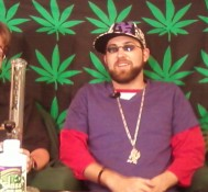 Hemp Beach TV Episode 123 4\20 Giveaway Announcement & LIVE Event