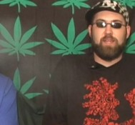 Hemp Beach TV Episode 127 Playstation Network Update, Cancer win & Black Bears