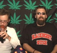Hemp Beach TV Episode 137 Technical Difficulties Please Stand By…