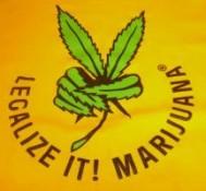 Colombian President Juan Manuel Santos: Legalize Marijuana