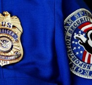 Man Who Allegedly Bribed TSA Employee in Order to Smuggle Marijuana on Domestic Flight Arrested, TSA Employee Also Arrested