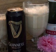 Munchie Minute Ep38 Beer Floats