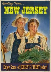 new-jersey-medical-marijuana-art hemp beach tv hbtv