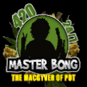 Master Bong