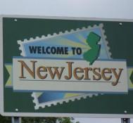 NJ lawmakers to hear marijuana decriminalization bill