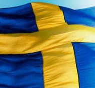 Sweden approves medical marijuana