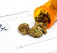 Feds Force Delaware to Stop Medical Marijuana