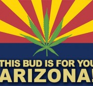 Arizona may add more uses for medical marijuana