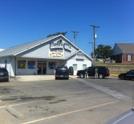 No Charges or Arrest's After Federal Agents Raid The Pursuit of Happiness and 2 other Businesses