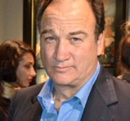 Jim Belushi Busted With Marijuana At Martha's Vineyard Airport