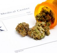 Arkansas Next Stop for Medical Marijuana Backers