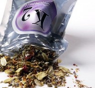 Synthetic marijuana causing concerns