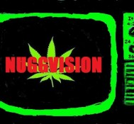 "Nuggvision Episode 1 ""The Pilot"" Featuring interview with ""Insane Lumberjack"" Timber"