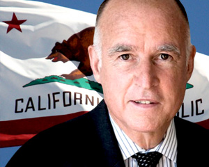 Governor_Brown-hemp-beach-tv-hbtv.jpg