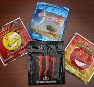 Discussion of synthetic marijuana to be held at District of Columbia public library