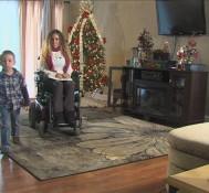 Longmont woman faces eviction for medical marijuana