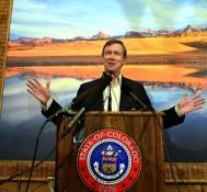Getting Down to Business of Marijuana In Colorado