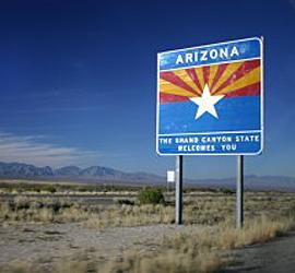 arizona state sign hbtv hemp beach tv