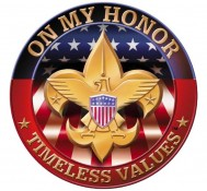 Kansas City Boy Scout troop finds marijuana operation