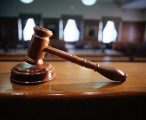 gavel judge court hbtv hemp beach tv