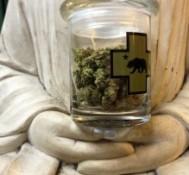 Weho Dispensary Offers Veterans Free Medical Marijuana this Holiday Season