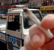 Will New York approve medical marijuana?