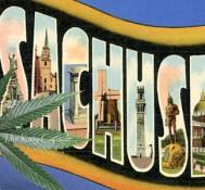 Medical marijuana soon to be legal in Massachusetts