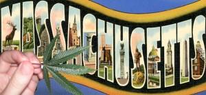 massachusetts_marijuana_law_reform hbtv hemp beach tv