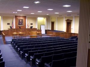 court room hbtv hemp beach tv 357