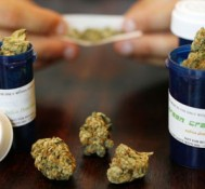 Marijuana still a drug with no accepted medical use, court says