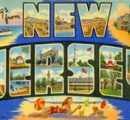Lawsuit seeks to speed up N.J. medical marijuana program