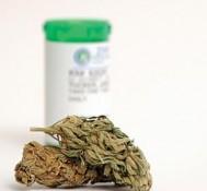 State considers adding PTSD to medical marijuana list