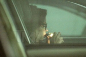 amanda bynes smoking  marijuana while driving hbtv hemp beach tv