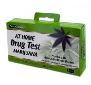 Arizona court ruling upholds DUI test for marijuana