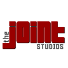 the joint studios hbtv hemp beach tv