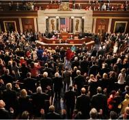 Medical marijuana bill introduced in Congress